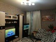 Продам 2-х комнатную на Меланжевом - Фото 4