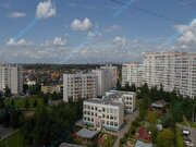 Продажа квартиры, м. Бунинская Аллея, Ул. Адмирала Лазарева