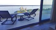 Продажа квартиры, Ялта, Г. Ялта - Фото 3