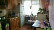 Продажа квартиры, Белгород, Ул. Губкина, Продажа квартир в Белгороде, ID объекта - 328061395 - Фото 1