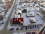 Продажа дома, Новосибирск, Ул. Сакко и Ванцетти