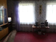 Продажа дома в Карагайском бору - Фото 4