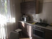 Продаю 1-комн. квартиру 40 м2, Купить квартиру в Калининграде по недорогой цене, ID объекта - 321797764 - Фото 2