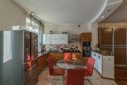 Улица Л.Толстого 2; 2-комнатная квартира стоимостью 10500000 город .