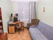 Продажа квартир ул. Береговая, д.4
