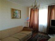 Квартира по адресу Рыльского 11 - Фото 3