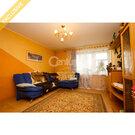 Продается 3-комнатная квартира по ул.Мелентьевой, д. 30, Купить квартиру в Петрозаводске по недорогой цене, ID объекта - 321354595 - Фото 2