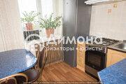 Квартира, пр-кт. Ленина, д.56 - Фото 3