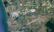 3 500 000 €, Продается земельный участок промышленного назначения в Риме, Купить промышленные земли Рим, Италия, ID объекта - 202049011 - Фото 2