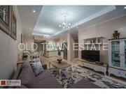 Продажа квартиры, Купить квартиру Юрмала, Латвия по недорогой цене, ID объекта - 313609442 - Фото 1