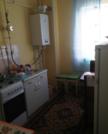 Квартира улучшенной планировки в поселке Детчино. - Фото 1