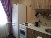 Аренда квартиры, Новосибирск, Ул. Промышленная, Аренда квартир в Новосибирске, ID объекта - 330060408 - Фото 5