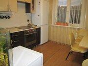 2х комнатная квартира в районе ж/д вокзала - Фото 4