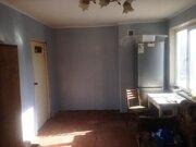 700 000 Руб., 2-х комнатный блок ул. Смольянинова, д. 15, корп. 1, Купить квартиру в Смоленске по недорогой цене, ID объекта - 327126669 - Фото 3