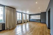 Продажа квартиры, Средний В.О. проспект - Фото 5