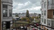 Видовая квартира в Стрелецкой бухте., Купить квартиру в Севастополе по недорогой цене, ID объекта - 317341243 - Фото 2