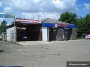 Продажа готового бизнеса, Тверь, Волоколамское ш.