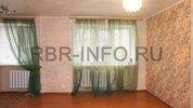 Продажа квартир ул. Мира, д.374