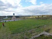 Земельный участок в Можайске - Фото 5
