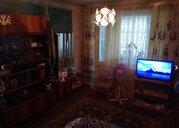 Продажа квартиры, Севастополь, Камышовое ш. - Фото 5