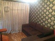 Продается 2-к Квартира ул. Светлановский проспект
