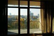 Продажа квартиры, Купить квартиру Рига, Латвия по недорогой цене, ID объекта - 313137660 - Фото 4