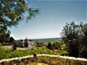 450 000 €, Продается усадьба с домами Трулли в Сельва - ди - Фазано, Купить дом в Италии, ID объекта - 504597592 - Фото 24