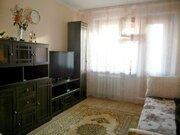 Продажа квартиры, Тюмень, Ул. Газовиков, Купить квартиру в Тюмени по недорогой цене, ID объекта - 325473636 - Фото 3