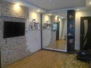 Продажа квартиры, Псков, Ул. Юбилейная, Купить квартиру в Пскове по недорогой цене, ID объекта - 328917065 - Фото 12