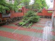 Продается 3 к.кв. в р-не Нового вокзала, Купить квартиру в Таганроге по недорогой цене, ID объекта - 319493346 - Фото 2