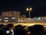1 комн. кв. 42 кв.м 11/19 монолит, г.Подольск ул.43 Армии д.19, Купить квартиру в Подольске по недорогой цене, ID объекта - 325423562 - Фото 21