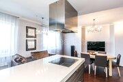 Продажа квартиры, Улица Анниньмуйжас, Купить квартиру Рига, Латвия по недорогой цене, ID объекта - 326534746 - Фото 5