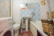1-комн. квартира, Аренда квартир в Ставрополе, ID объекта - 333809554 - Фото 4