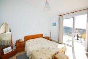 590 000 €, Шикарная 4-спальная Вилла с панорамным видом на море в районе Пафоса, Купить дом Пафос, Кипр, ID объекта - 502662087 - Фото 23