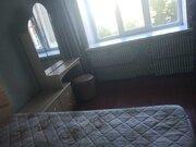 Квартира, ул. Морозова, д.31 к.А