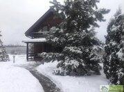 Аренда дома посуточно, Большое Покровское, Марушкинское с. п. - Фото 5