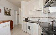 Замечательный 3-спальный Апартамент у моря и с видом на море в Пафосе, Купить квартиру Пафос, Кипр, ID объекта - 325617625 - Фото 10