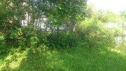 13 соток ЛПХ в Малых Вяземах - Фото 2