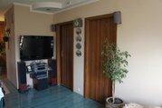Продажа квартиры, Поведники, Мытищинский район - Фото 2