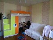 Продажа квартиры, Сызрань, Ул. Губкина - Фото 1