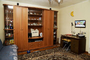 Екатеринбург, Купить квартиру в Екатеринбурге по недорогой цене, ID объекта - 321716698 - Фото 2