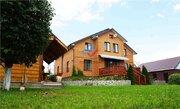 Дом в районе Искино, Продажа домов и коттеджей Искино, Республика Башкортостан, ID объекта - 504171264 - Фото 9