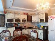 Продается квартира 82 кв.м. с ремонтом и мебелью.