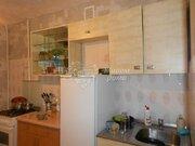 Продажа квартиры, Волгоград, Ул. Рионская - Фото 2