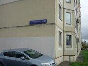 Продается Двухкомн. кв. г.Москва, Олеко Дундича ул, 32, Купить квартиру в Москве по недорогой цене, ID объекта - 325431081 - Фото 3