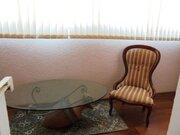 Продажа квартиры, Тюмень, Ул. Советская - Фото 4