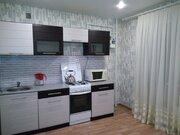 Сдам 1к квартиру ул. Чистопольская - Фото 4