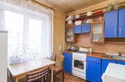 Продам квартиру район Таганского ряда