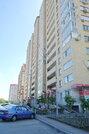3-х комнатная квартира 97 м2 Ростов на Дону Стабильная