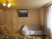 Продается дача в СНТ Речицы Озерского района - Фото 5